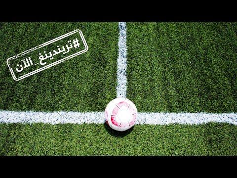 لاعب نادي الأهلي يطلب جمهوره الدعاء بالشفاء لوالدته  - نشر قبل 3 ساعة
