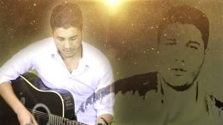 BURAK SARI - gidiyorum - akustik yeni beste (türkçe pop)