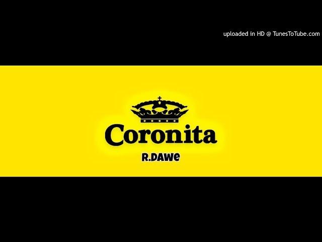 Coronita Július 2018