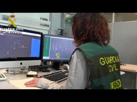 Operación Green Hat