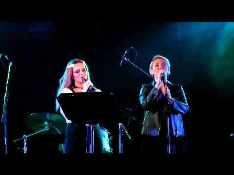 Теона Дольникова и Карина Адегамова – Кукушка (Кино)