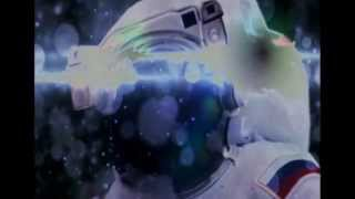 BLACK SPACE RIDERS - Space Angel (Memitim) [edit]