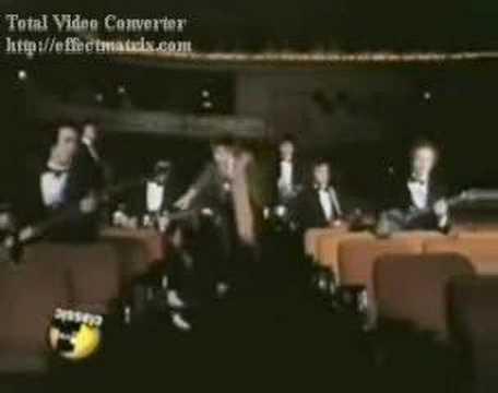 How Long - Rod Stewart