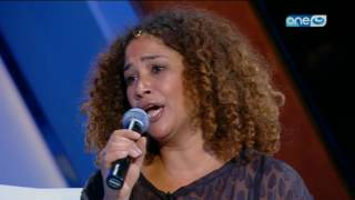 Ghalia BenAli  - Ra7o El-Habayb  / قصر الكلام - غالية بنعلي -  راحوا الحبايب