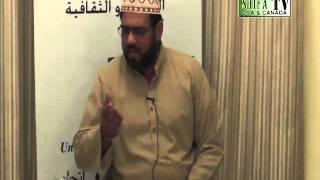 Ajab rang par hai Bahare Madina by Brother Sajjad Hassan Qadri, IECRC Bahrain