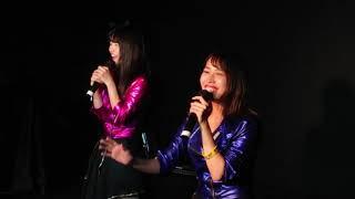 ピンキースカイ、十二日の六周年記念ライブ(ピンスカの「アイドル」卒...