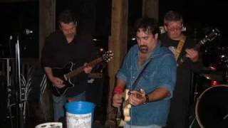 The Flymonkeys  A Panama City Story (warm Beer, Cold Women)