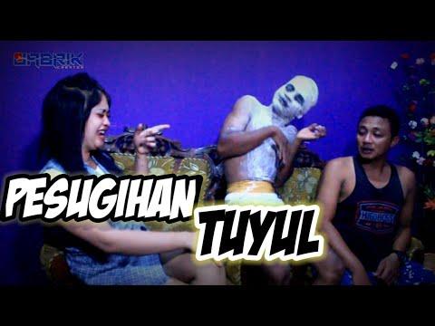 🔴pesugihan Tuyul||filem Pendek Jabrik Creator Episode 7