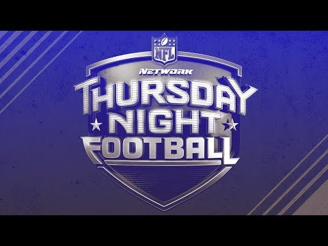 ✅  Is There A 'Thursday Night Football' Game Tonight? NFL Schedule, Channels For Week 16