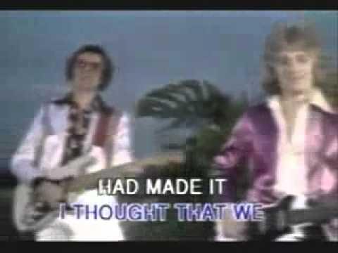 Jigsaw - Sky High - (original promo video).mp4