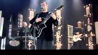 Скачать Сергей Север Бродяги бродяги 2007 г