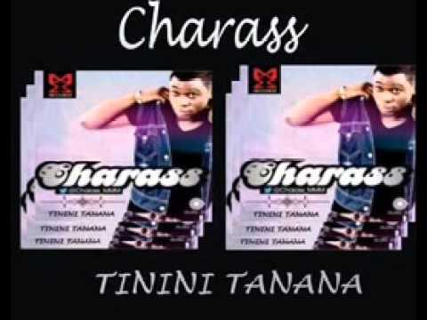 charass tinini tanana mp3