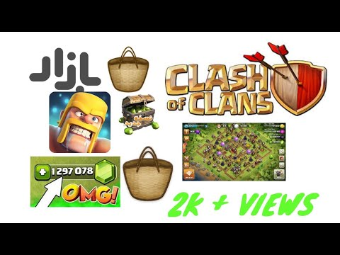 cafe bazaar clash of clans uptodown