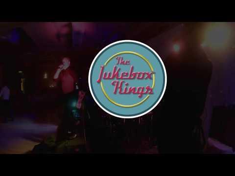 Wedding Bands Ireland  The Jukebox Kings - Satisfaction The Rolling Stones