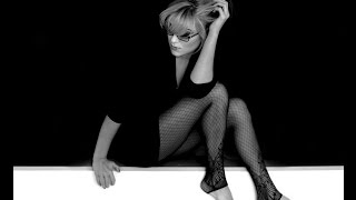 melody gardot aint no sunshine