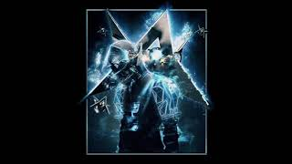 Alan Walker - Avem(The aviation theme)