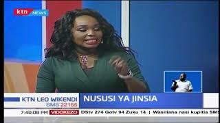 Je, marafiki wanaweza kuvunja ndoa? | Nususi ya Jinsia