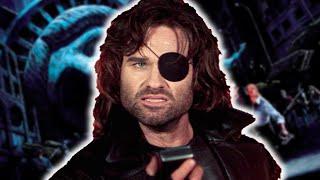 BONUS DU FOSSOYEUR - New York 1997