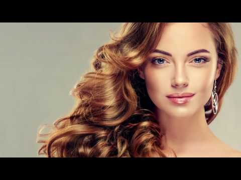 Student Salon Overland Park Ks About Z Hair Academy Youtube