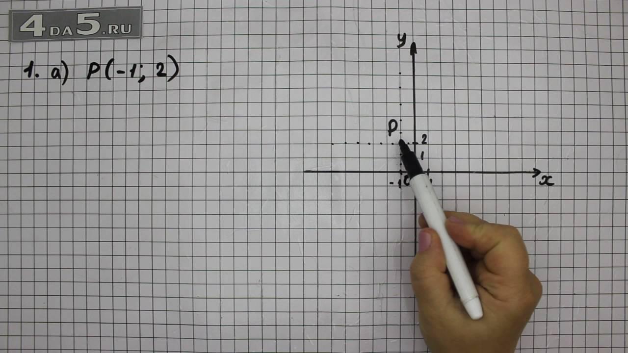 Задания на лето по математике иду в 7 класс