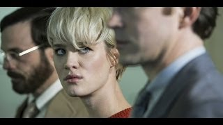 "Halt And Catch Fire After Show Season 1 Episode 5 ""Adventure"" 