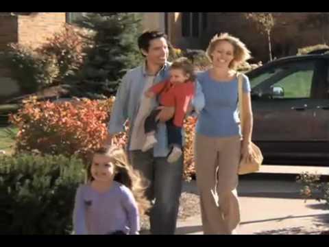 Gold Star Chili Branding TV Commercial By Cincinnati Advertising Agency