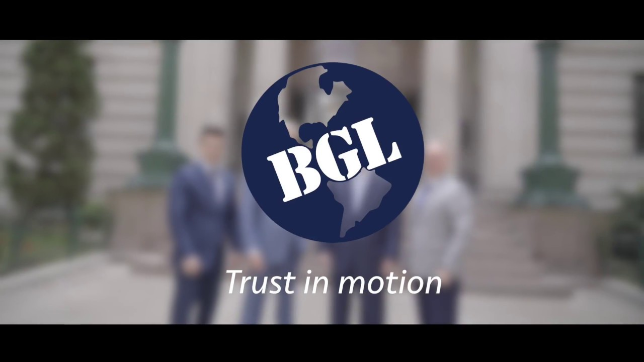 Customs brokerage and international freight forwarder | BGL