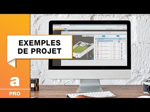 archelios Pro - Designer, planifier, calculer et comparer un système photovoltaïque en 3 minutes