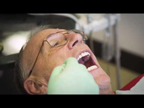 Full Arch Dental Implants  Review - Coral Springs, FL - Florida Smile Studio