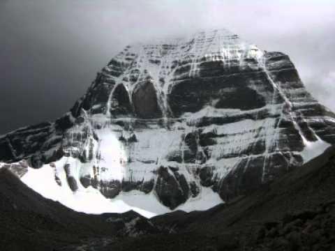 Goa Trance ( Shiva)