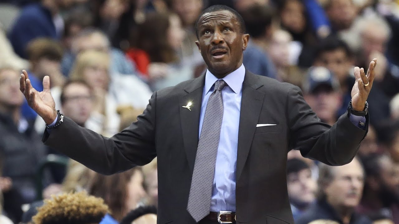 raptors-fire-head-coach-dwane-casey-after-sweep-2018-nba