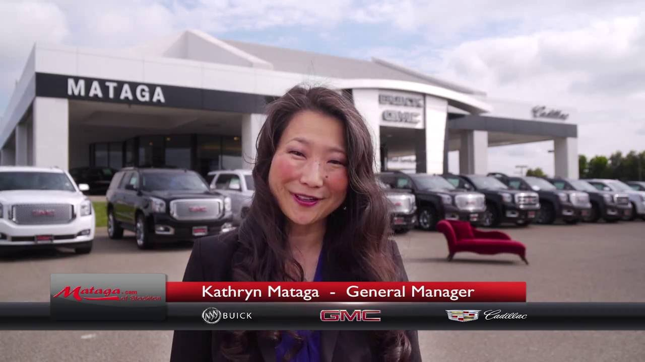 mataga buick gmc cadillac red couch youtube mataga buick gmc cadillac red couch