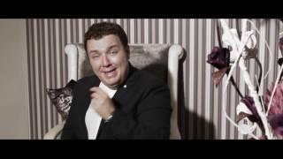 Florin Cercel - 4 dimineata 2016 (oficial video)