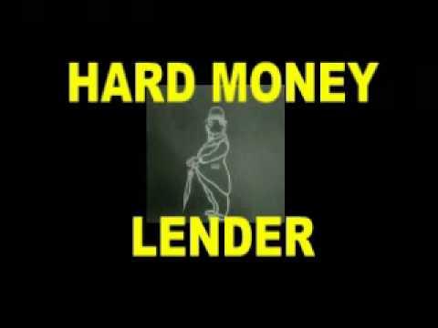 Fast hard money loans in Guam