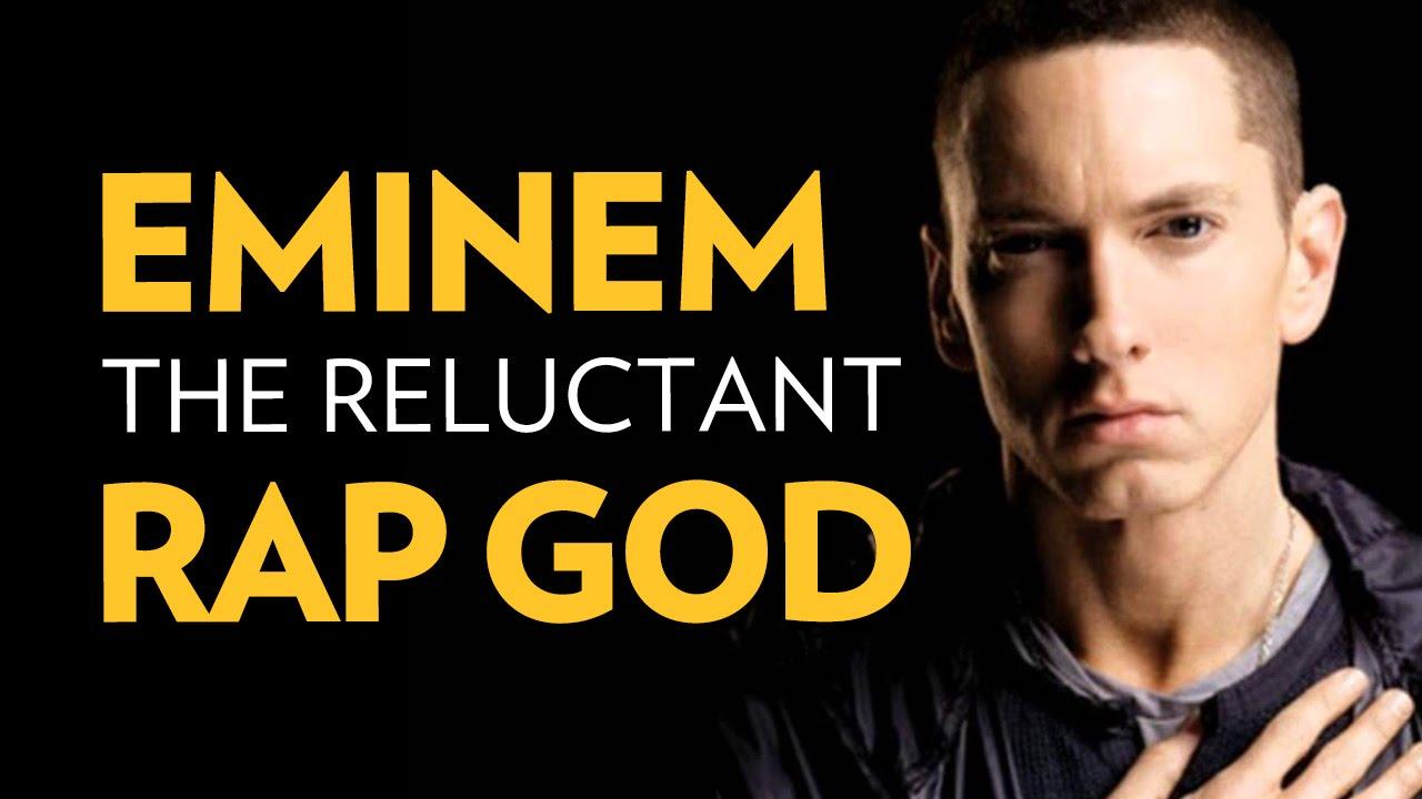 Eminem Celebrates 11 Years Drug-Free | HipHopDX