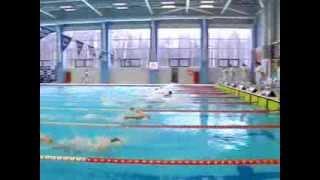 Чемпионат и Первенство ЦФО 2014 февраль Обнинск