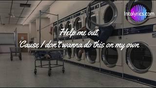 Maroon 5 Ft. Julia Michaels Help Me Out Lyrics.mp3