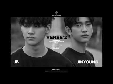 JJ Project (제이제이 프로젝트) Tomorrow, Today 내일, 오늘 MP3/FULL AUDIO