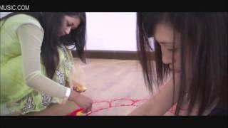 Dashain Tihar song by Sugam Pokhrel