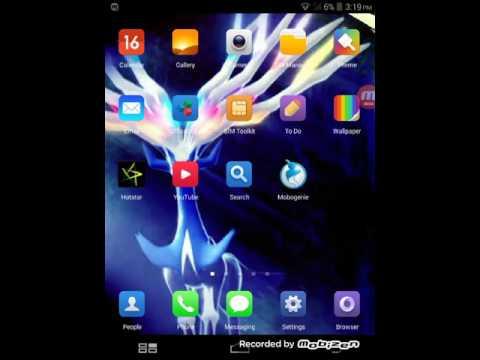 Pokemon obsidian version gba download