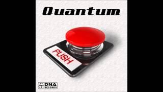 Quantum vs Electric Machine - Sidekick