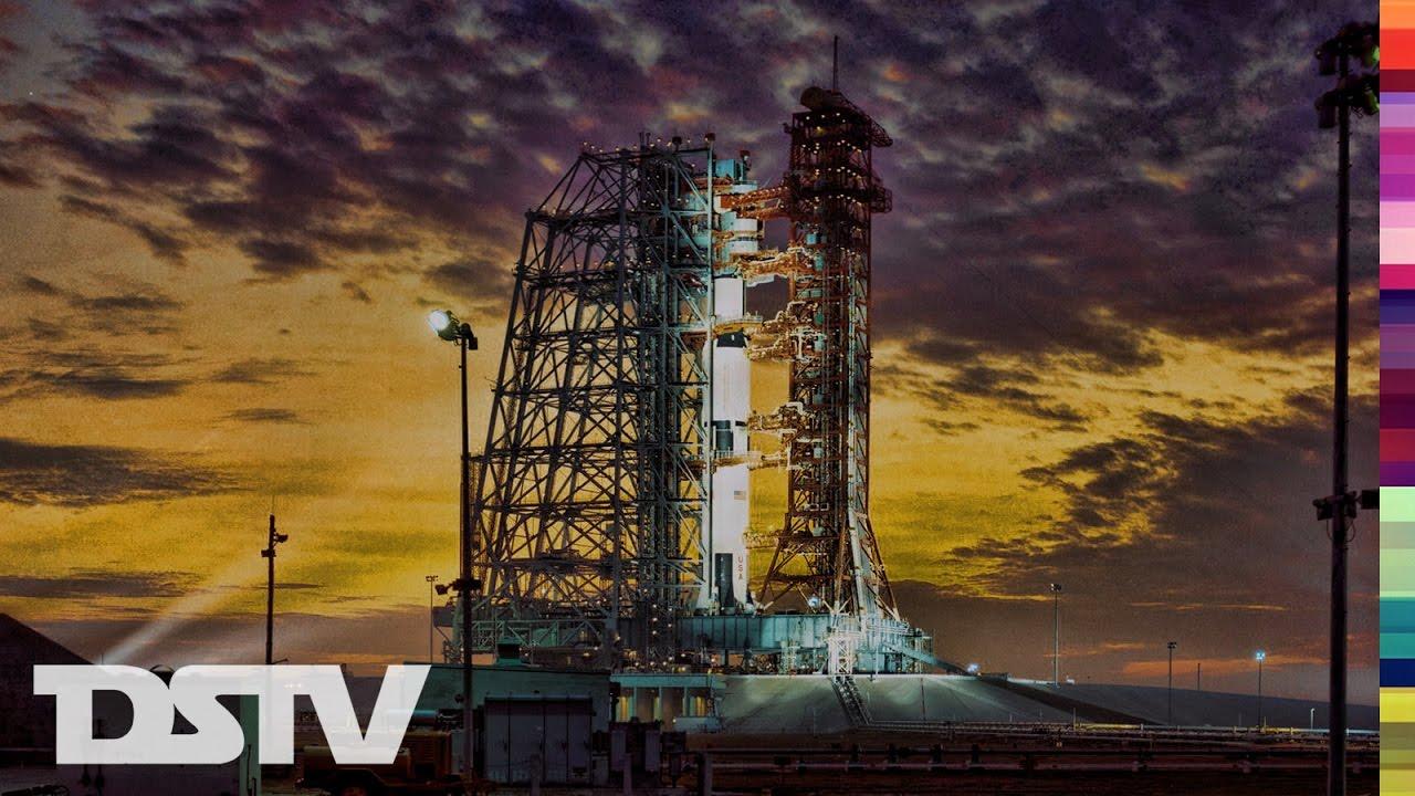 apollo space program documentary - photo #8