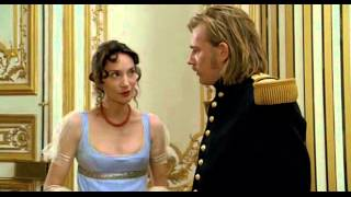 Guillaume Depardieu - Don't Touch The Axe #2 (2007) (Duchess of Langeais)