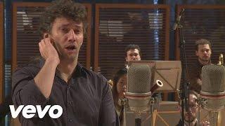 Jonas Kaufmann - Jonas Kaufmann - The Making of The Verdi Album