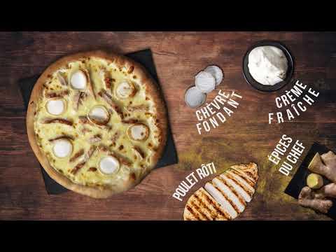 la-pizza-des-grands-chefs-par-le-chef-brice-ducos