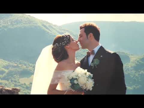 Ukrainian wife. Love Story of Steven and Marina. from YouTube · Duration:  2 minutes 54 seconds