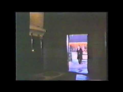 Arthur Meschian - Farewell (Barov mnak). Արթուր Մեսչյան - Բարով մնաք
