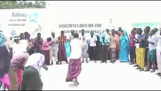 Video Daawo Nooc Ka Mid Ah Hidaha Iyo Dhaqanka Soomaalida DAAWO CIYAAR WAALAN BNN download MP3, 3GP, MP4, WEBM, AVI, FLV Februari 2018