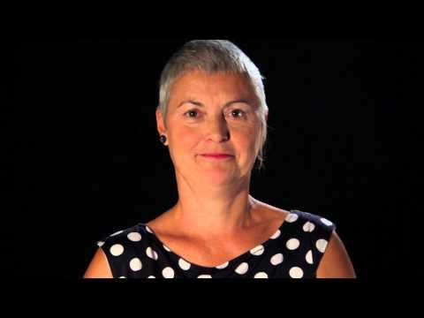 Pomáhejte s námi ženám s rakovinou prsu