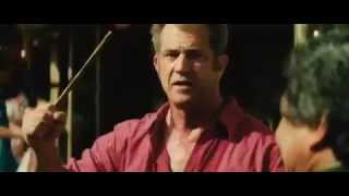 MEL GIBSON -  How I Spent My Summer Vacation - Thumbnail